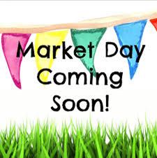 Market Day14.jpg